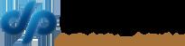 Decopoint – Desenli, Dekoratif İtalyan Boyası