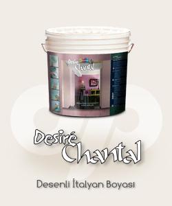 desire_chantalssss